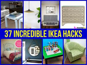 pics photos ikea hacks now that is how you do an ikea