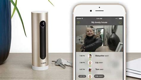 best smart home upgrades best smart home technology products to upgrade your life
