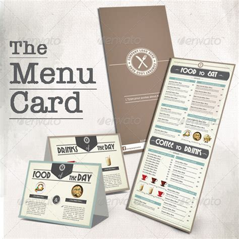 cafe menu book design menu book for coffee shop by klapauciusco graphicriver