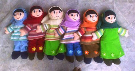 40 000 45 000 Boneka Babi Imut boneka lucu toko boneka laman 2