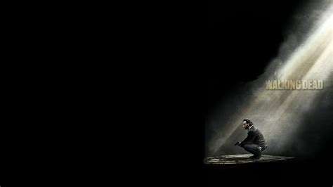 imagenes en hd de the walking dead the walking dead full hd fondo de pantalla and fondo de