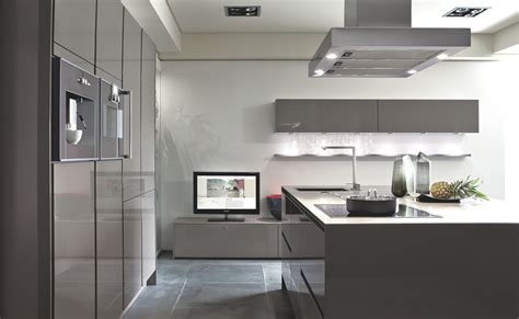 luxury kitchen designs uk luxury german kitchen manufacturer siematic launches in