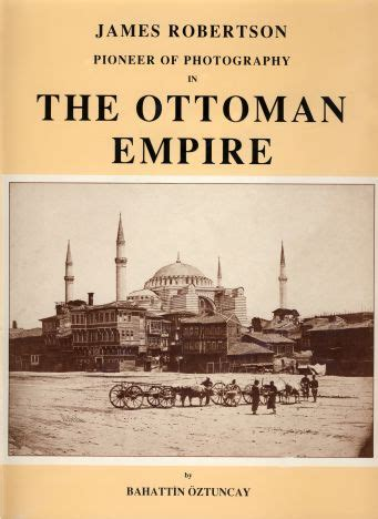 books on the ottoman empire cornucopia magazine the prince and the photographer blog