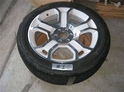 ford f150 rims for sale f150 oem rims for sale