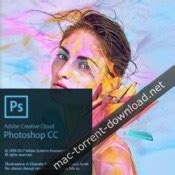 adobe photoshop cc 2018 introduction reference guide 4 page sheet of tips shortcuts laminated card books adobe photoshop cc 2018 19 0 0 professional image editor
