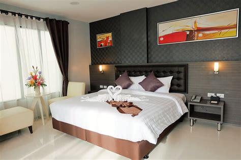 quadri per da letto moderna quadri per da letto moderna