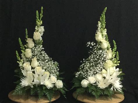Beautiful floral arrangement   flower arrangement   Pinterest   Floral arrangement, Floral and