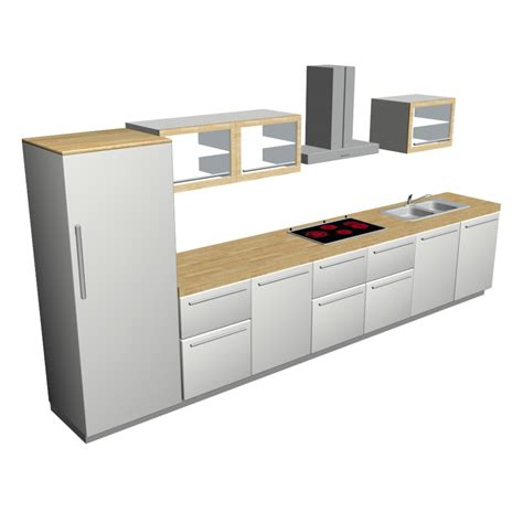 Ideas For Kitchens by Kitchenette Design And Decorate Your Room In 3d
