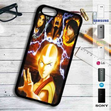 Casing Hardcase Hp Oneplus 3 Appa Avatar The Last Airbender X4476 best avatar the last airbender iphone products on wanelo