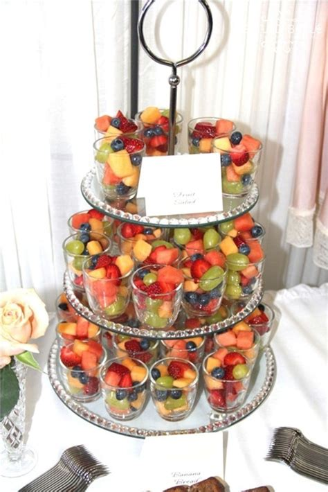 79 inexpensive and unique summer themed bridal shower ideas baby shower baby