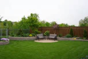 backyard layouts ideas 20 aesthetic and family friendly backyard ideas