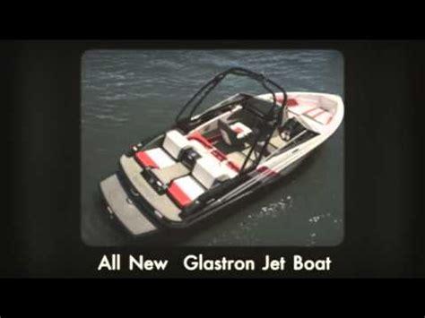 model boats calgary alberta marine boats calgary youtube