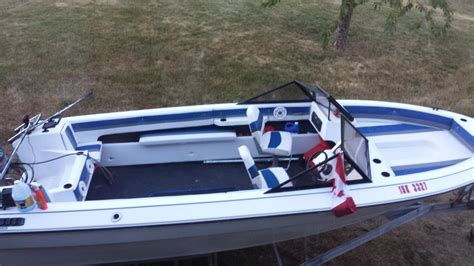 boat canvas repair ottawa sooke upholstery auto marine commercial boat top canvas