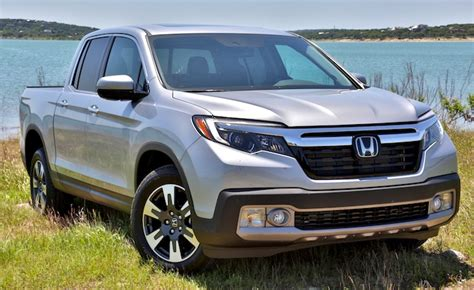 Honda Ridgeline Forum by Honda Ridgeline Owners Club Forums 2017 Honda Ridgeline
