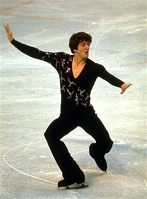 olympuc male skaters 80s 315 best images about the great talents on pinterest