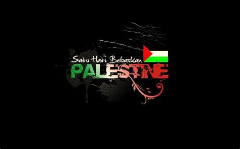 wallpaper hd palestine free palestine wallpapers wallpaper cave