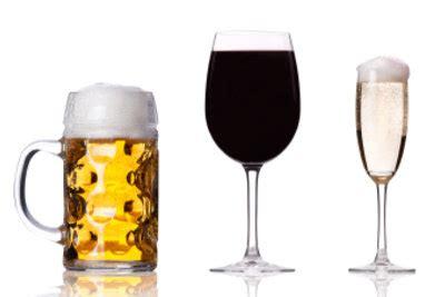 ab wann darf bier kaufen quot darf mit 16 sekt kaufen quot alkohol und gesetzliche