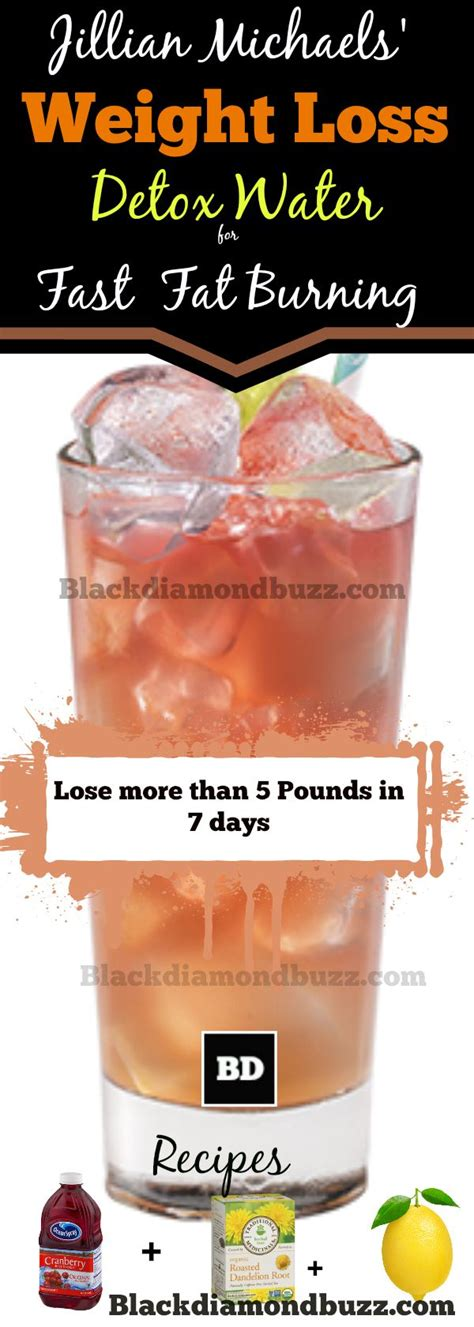 Distilled Water Detox by Best 25 Healthy Water Ideas On Flavored Water