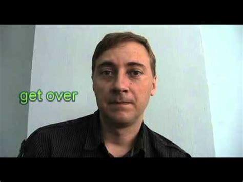 video tutorial belajar bahasa inggris video tutorial belajar bahasa inggris pemula phrasal
