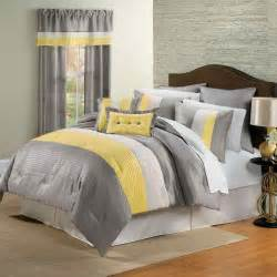 Yellow Bedroom Ideas yellow and grey bedroom fresh bedrooms decor ideas