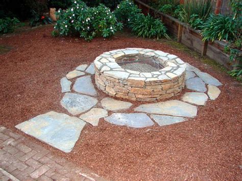 diy pit on a budget must try 40 diy backyard pit ideas on a budget viral decoration