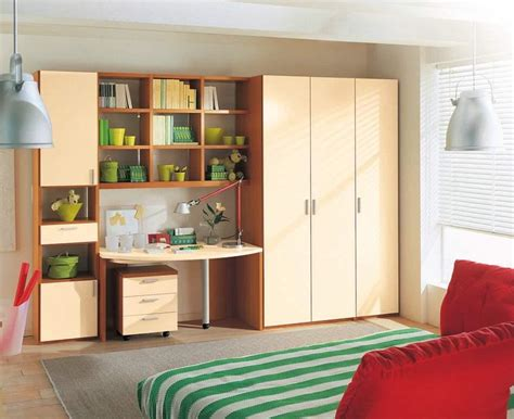 study table in master bedroom colorfull minimalist study table in master bedroom