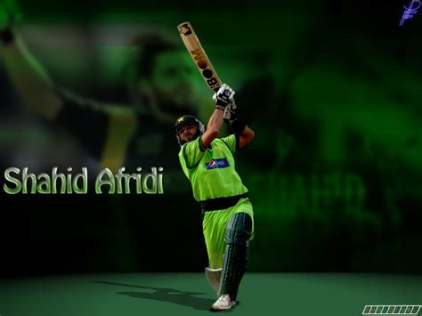 cricket wallpapers  pakistan england