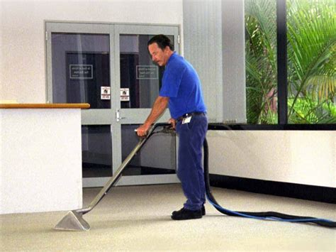 upholstery cleaning methods carpet cleaning methods