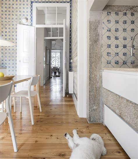unique design apartment lisbon galeria de apartamento nana rar studio 18