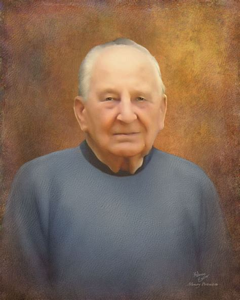 obituary for edward krall services savolskis wasik