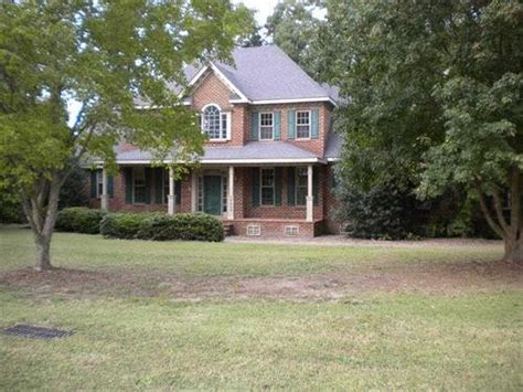wilson carolina reo homes foreclosures in wilson