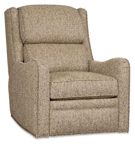 Bradington Fabric Chairs - bradington fabric recliners shapeyourminds