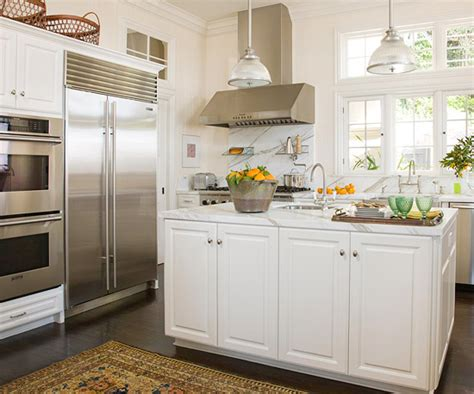 better homes and gardens kitchens better homes and gardens