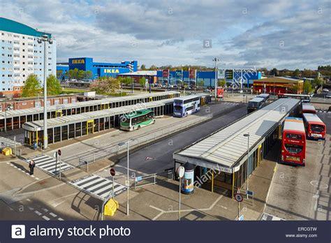 Plumb Center Ashton Lyne by Ashton Lyne Station Is A Station That Is