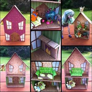 make my house textiles4you a doll house for my dolls