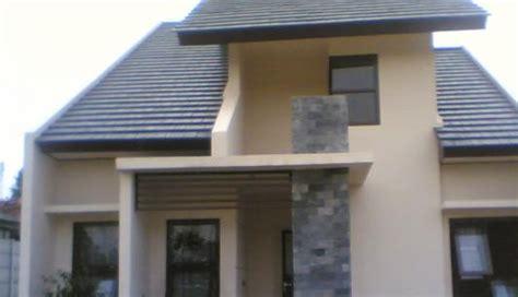 harga bahan bangunan terbaru daftar harga cat tembok