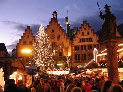 weihnachtsmarkt berlin bis wann die 228 ltesten die gr 246 223 ten und die sch 246 nsten