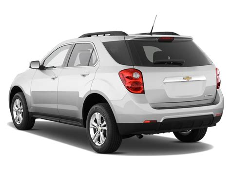 chevrolet equinox 2013 2013 chevrolet equinox chevy pictures photos gallery