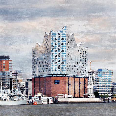 Cm Design Hamburg by Hamburg Hafen 85 Kunst Fotografie Und Design Aus