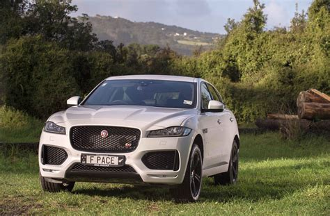 jaguar jeep inside 100 jaguar jeep inside 2017 jaguar f pace 2014