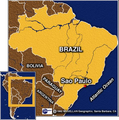 sao paulo on world map cnn armenia works to erase traces of deadly earthquake