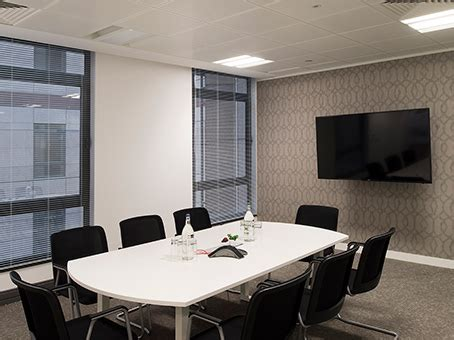 Regus Offices by Serviced Offices In Croydon Lansdowne Road To Rent Let