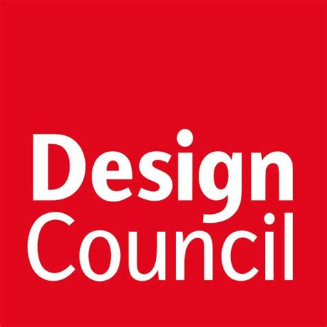logo design free uk design council s quot working well design challenge quot in