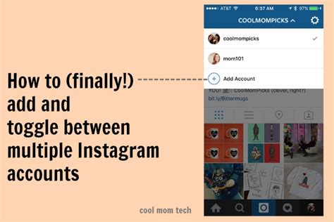 Search On Instagram Without An Account How To Create An Instagram Account Upload Photos Without