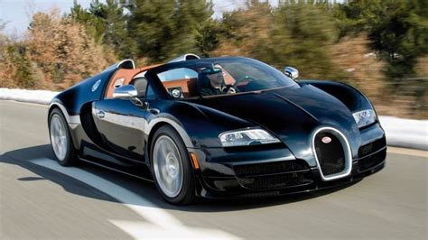 bugatti veyron grand sport roadster bugatti veyron grand sport vitesse the world s fastest