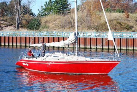 boats for sale in muskegon michigan evelyn boats for sale in muskegon michigan