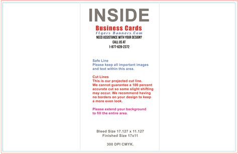 Business Cards And Brochures Templates by Brochure Templates Business Cards Flyers And Banners