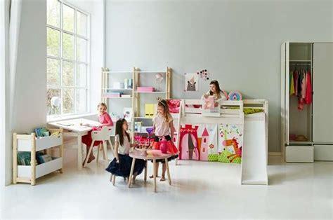 letti bambini originali letti di design per bambini foto design mag