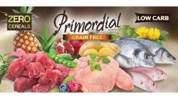 alimenti naturali per cani alimenti naturali grain free per cani e gatti mister pet