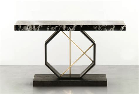 marble console table 10 unparalleled marble console tables